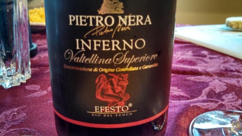 Pietro Nera