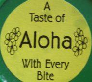 Aloha Baby