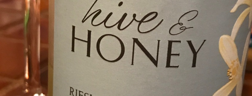 Hive & Honey